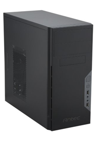Performance PC