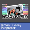 Simon Buckley